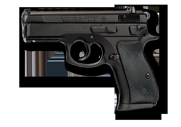 pistole-cz-75-d-compact