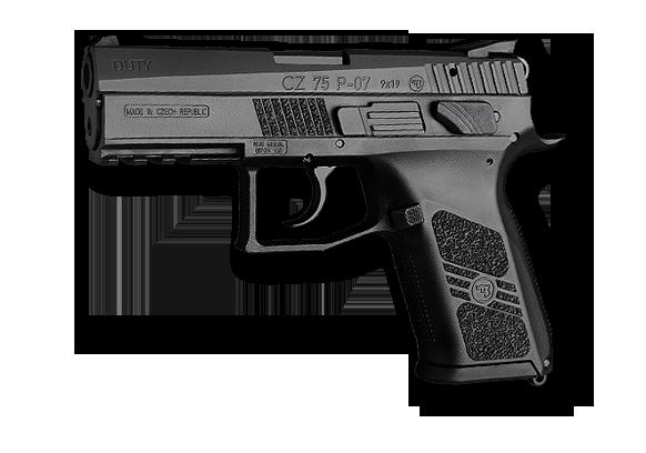 pistole-cz-75-p-07-duty