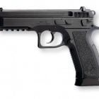 Pistole CZ 75 SP-01 Phantom
