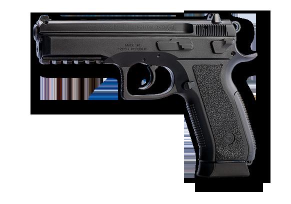 pistole-cz-75-sp-01-phantom