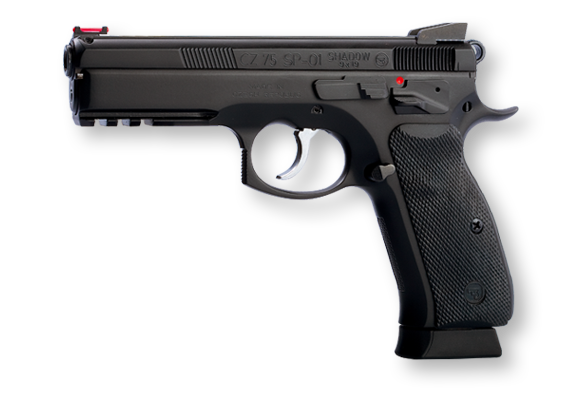 pistole-cz-75-sp-01-shadow