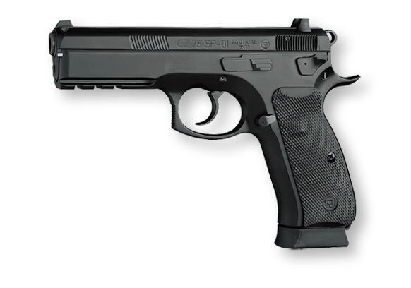 pistole-cz-75-sp-01-tactical