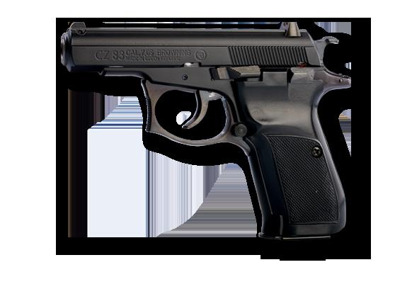 pistole-cz-83