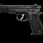 Pistole CZ 85 B