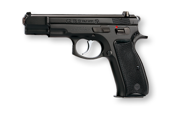 pistole-cz-85-b
