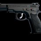 Pistole CZ 85 Combat