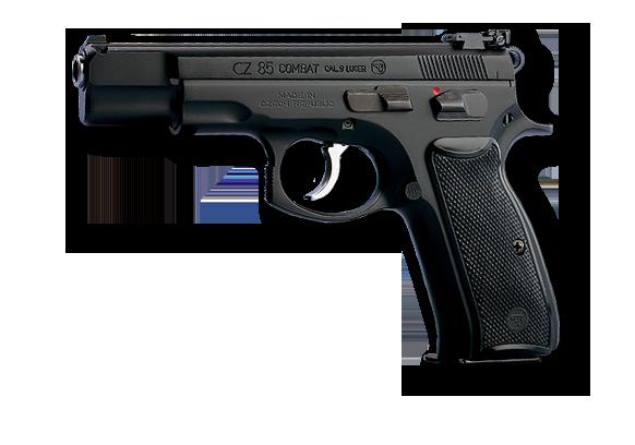 pistole-cz-85-combat