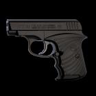 Pistole CZ 92
