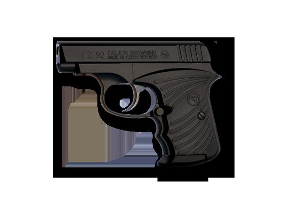 pistole-cz-92