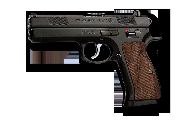 pistole-cz-97-b