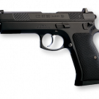 Pistole CZ 97 BD