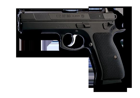 pistole-cz-97-bd