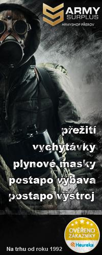 Army-sulrplus.cz