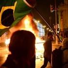 Brazílie – revoluce nebo anarchie?