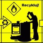 Recykluj!