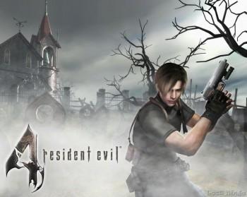 resident_evil_4