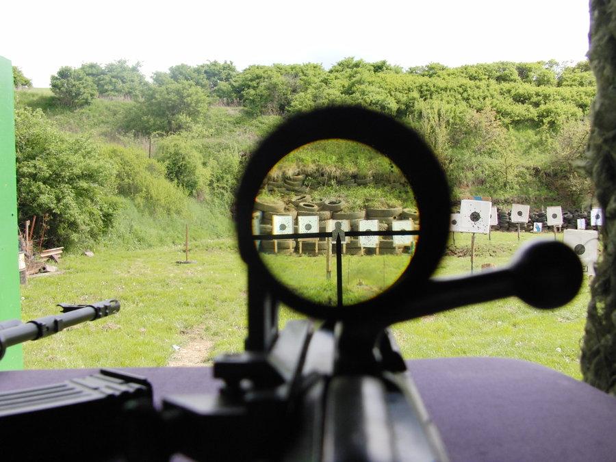 sniper_by_krlsvbd-d3fqxpe