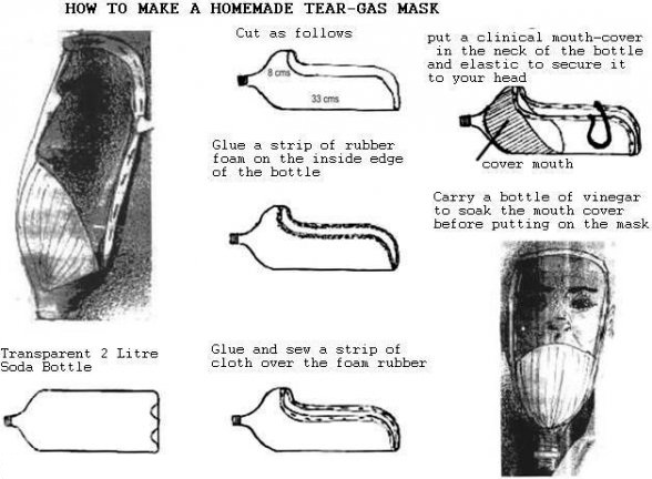 tear-gas-mask