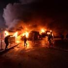 Ukrajinský konflikt – díl 1.: Život v obklíčeném městě