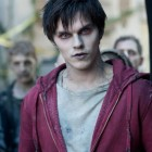 Warm Bodies – Zombotwilight saga!