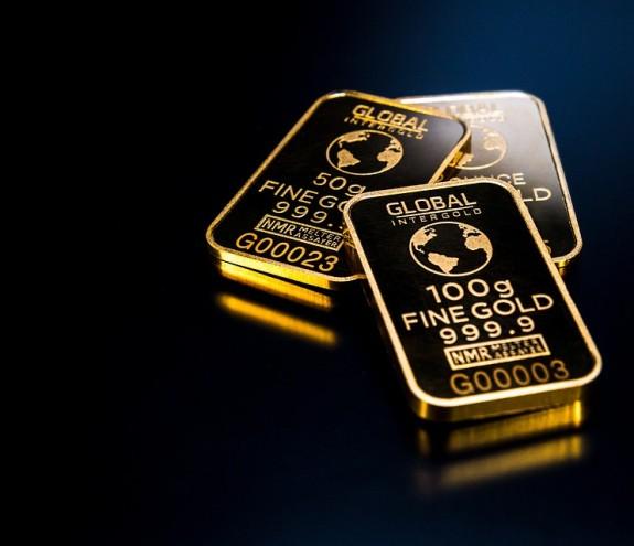 Seriál o zlatě: Od starověku až do zlatého věku zámořských objevů